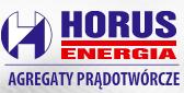 Horus energia